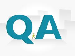 QA - Testers